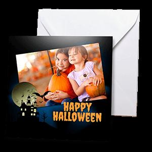Halloween 15x15cm 02