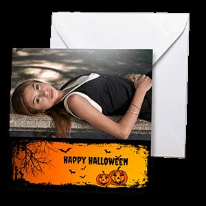 Halloween 15x15cm 03